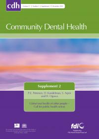 December 2010 - Supplement 2